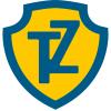 Trust.Zone VPN last ned