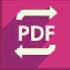 Icecream PDF Converter last ned