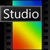 PhotoFiltre Studio (Svenska) last ned