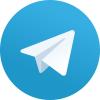 Telegram last ned