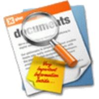 Fast Duplicate File Finder last ned