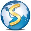 Slim Browser last ned