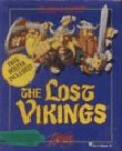 The Lost Vikings last ned