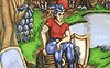 King\'s Quest last ned