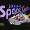SpaceCadet Pinball last ned