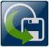 Free Download Manager last ned