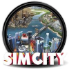 SimCity 2000 last ned
