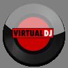 Virtual DJ Free last ned