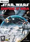 Star Wars: Empire at War last ned